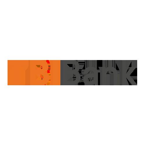 Logo_TBI