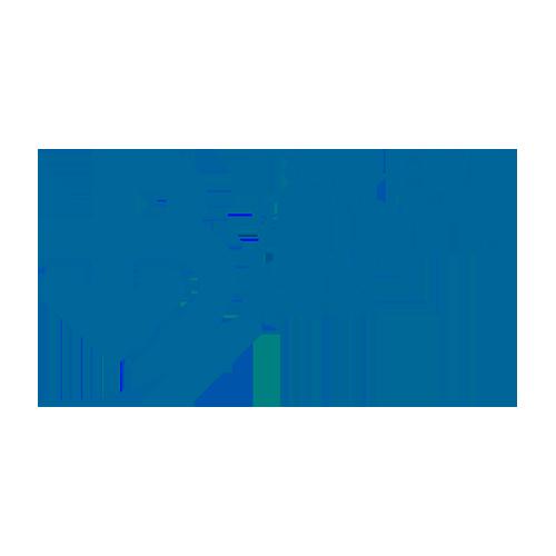 Logo_TU_Varna