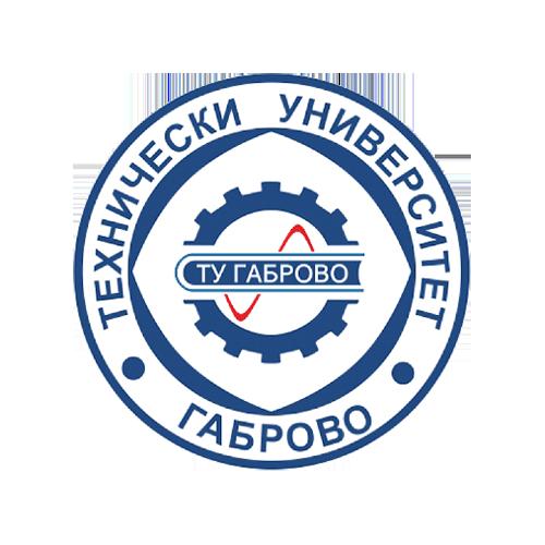 Logo_TUGabrovo