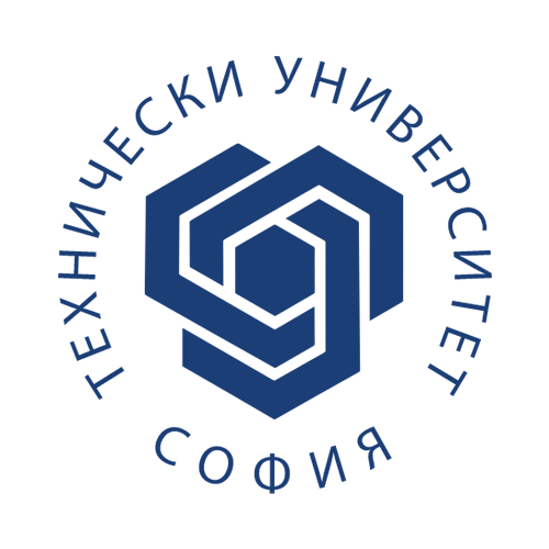 Logo_TUSofia