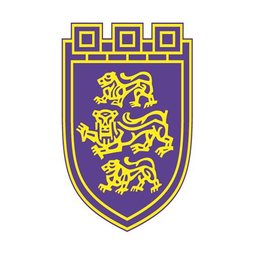 Logo_VelikoTurnovo