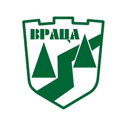 Logo_Vratza