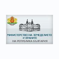 ministerstvo_na_zemedelieto