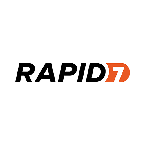 rapid7-logo