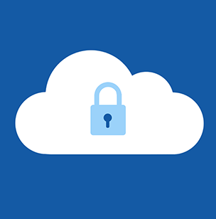 security_hybrid_lirex