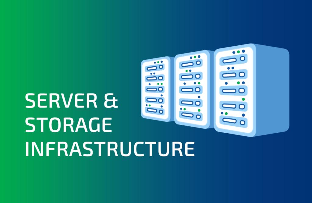 server_and_storage_main_page_lirex