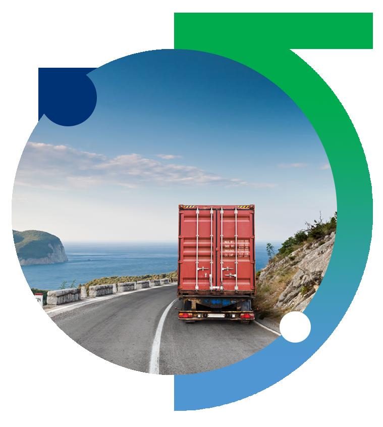 truck_picture_transport_logistics_lirex