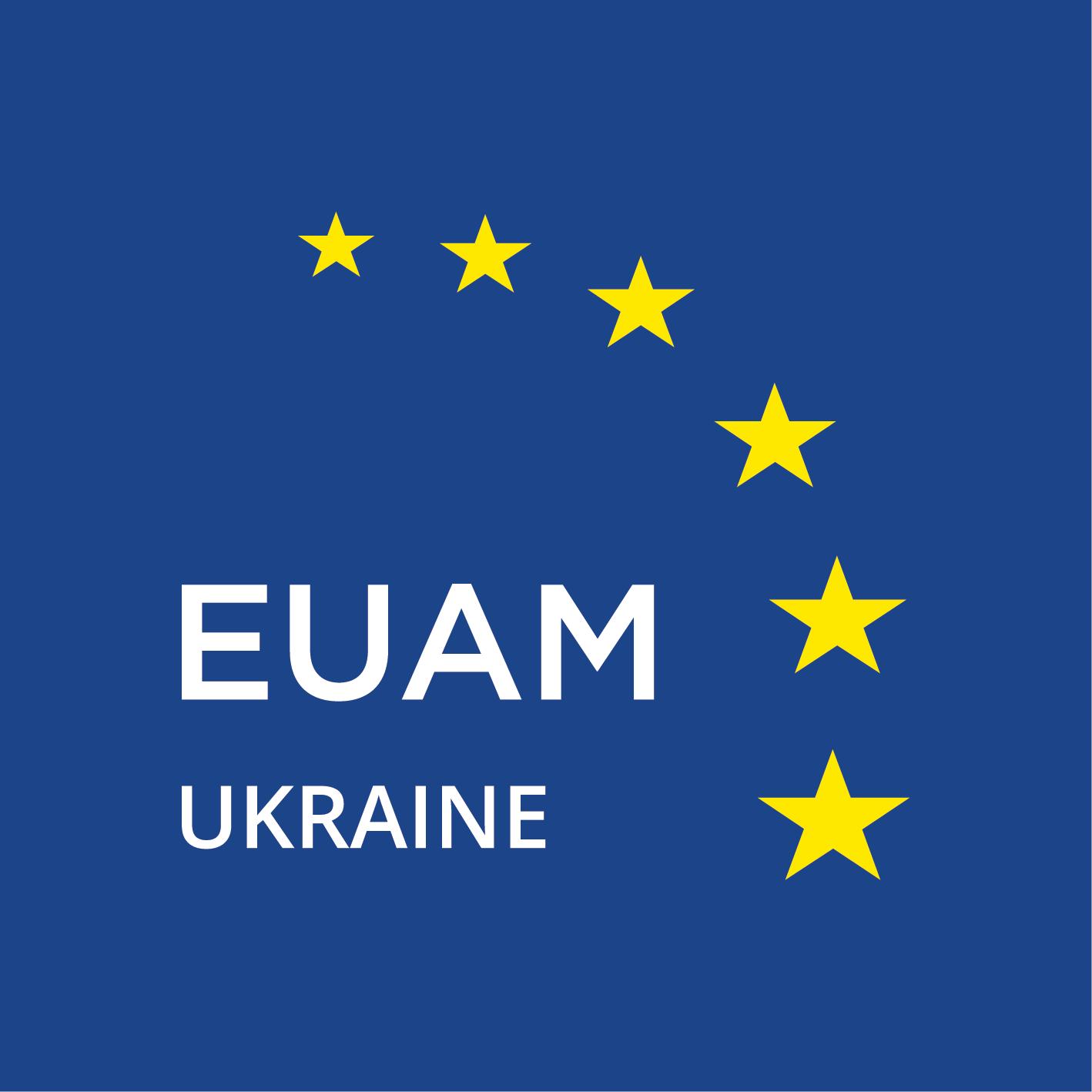 ukraine_euam